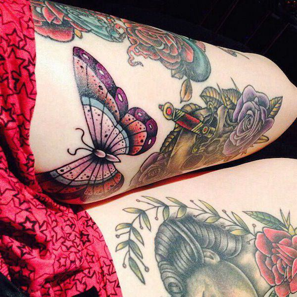 thigh-tattoos101215230428
