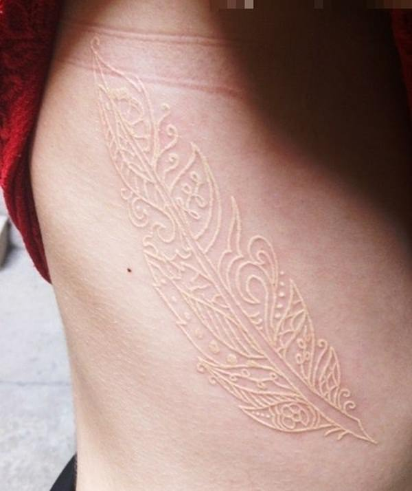 white-ink-tattoos- 12111567