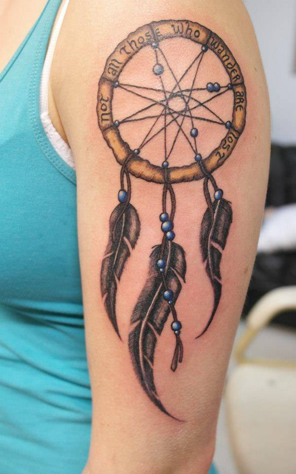 1021215-DREAMCATCHER-TATTOOS