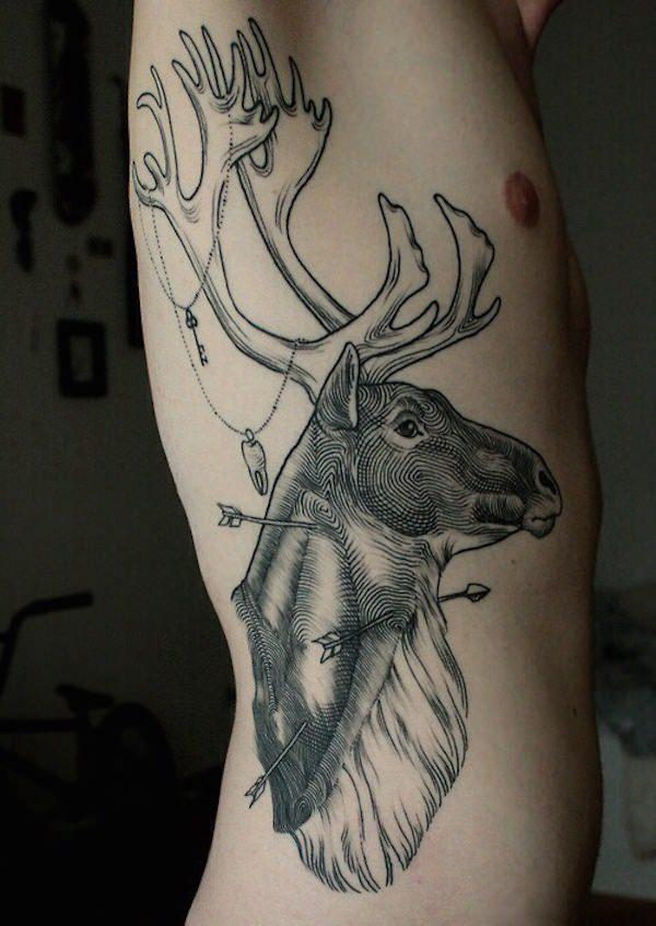 13241115-rib-tattoos