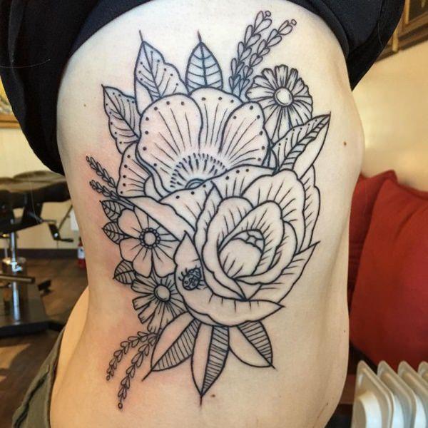 22241115-rib-tattoos