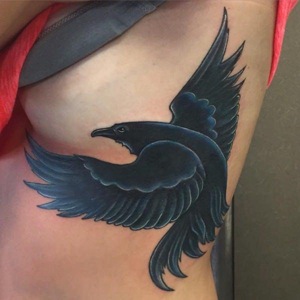 24241115-rib-tattoos