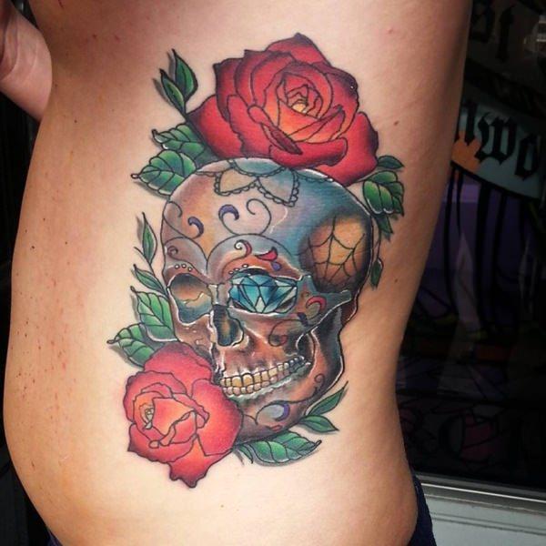 28241115-rib-tattoos
