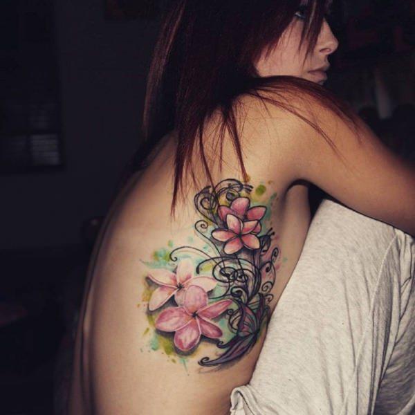 30241115-rib-tattoos