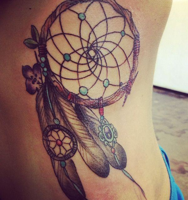 35021215-DREAMCATCHER-TATTOOS