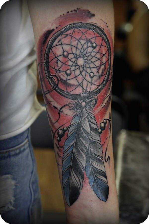 38021215-DREAMCATCHER-TATTOOS