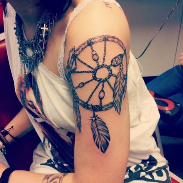 40021215-DREAMCATCHER-TATTOOS