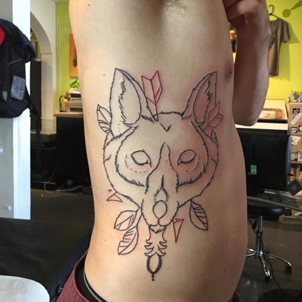 40241115-rib-tattoos