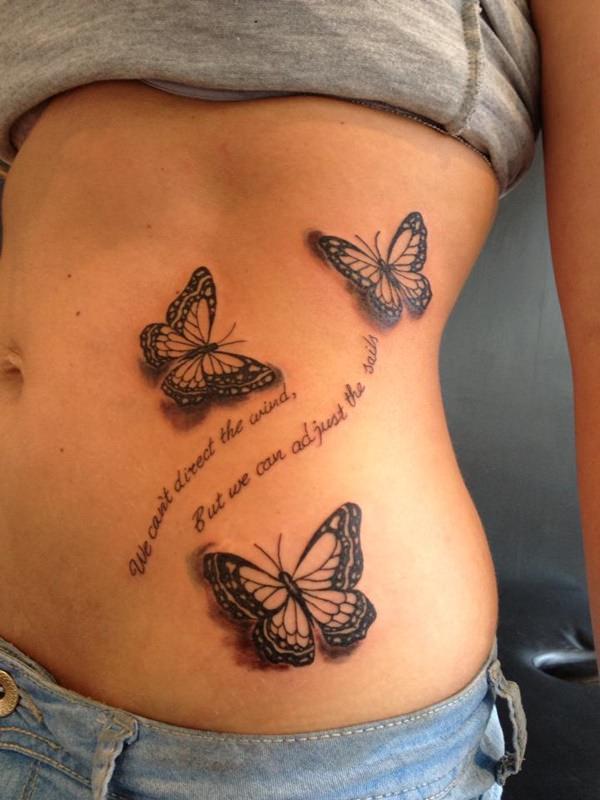 44241115-rib-tattoos