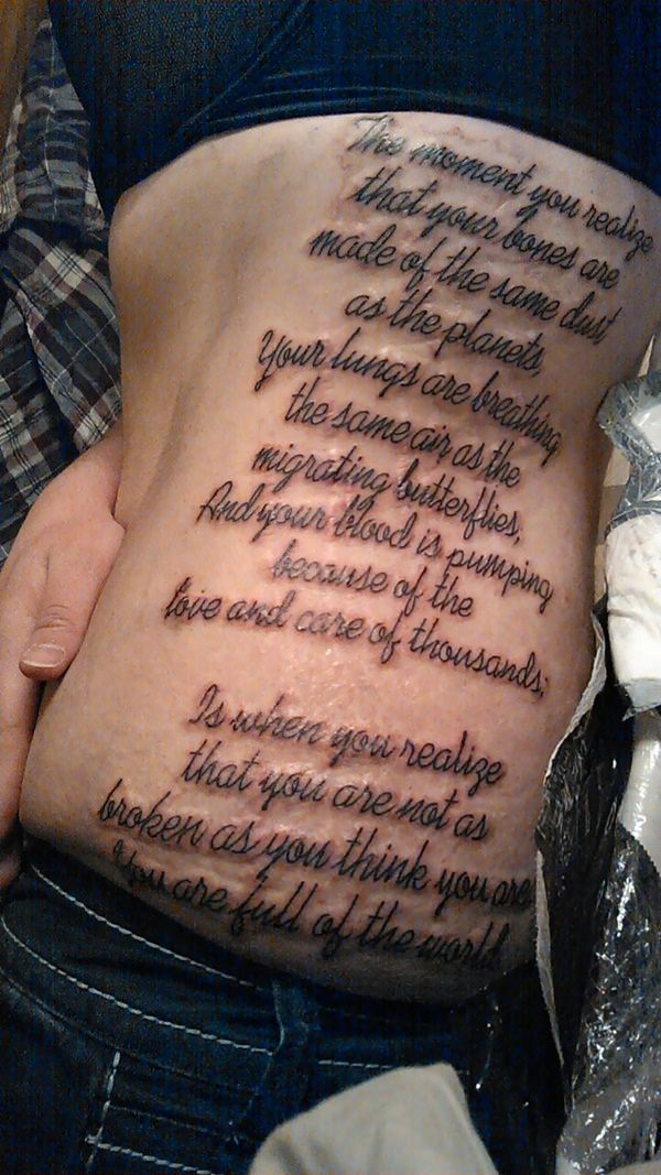 47241115-rib-tattoos