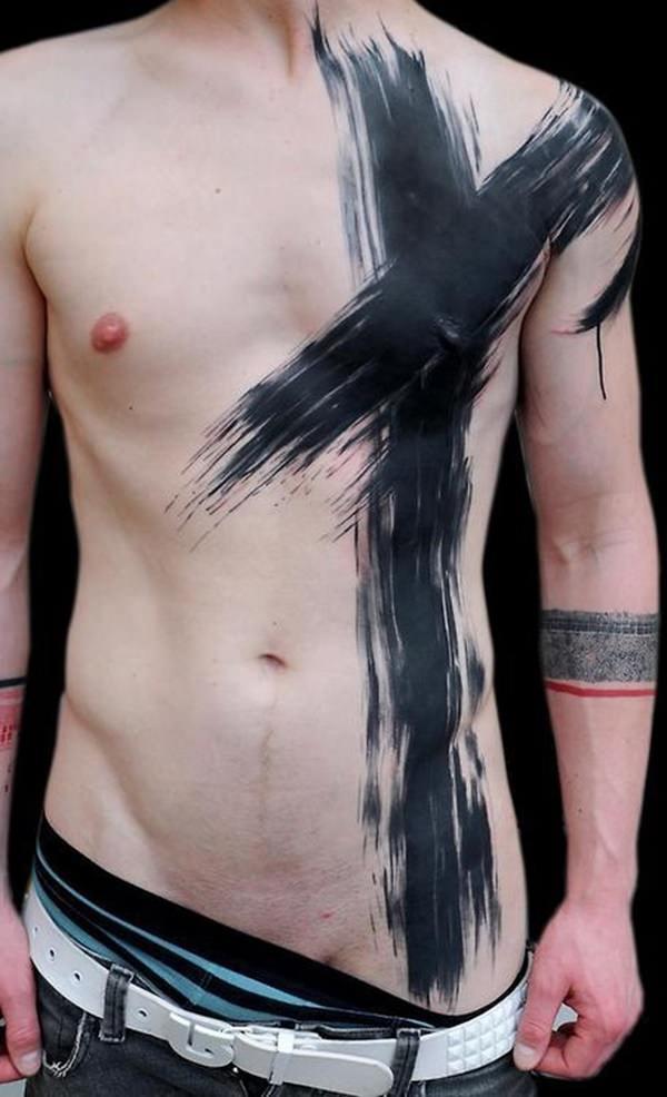 7241115-rib-tattoos