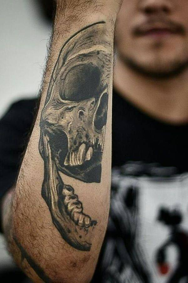 forearm-tattoos- 04101510