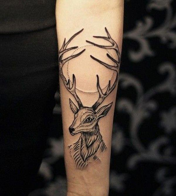 forearm-tattoos- 04101511