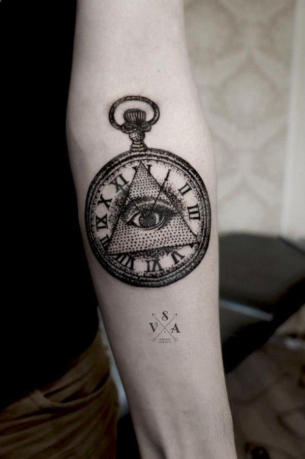 forearm-tattoos- 04101512