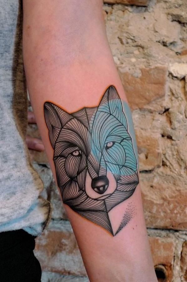 forearm-tattoos- 04101514