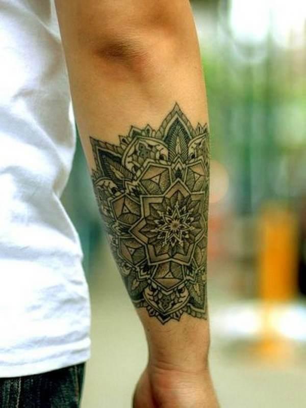forearm-tattoos- 04101519