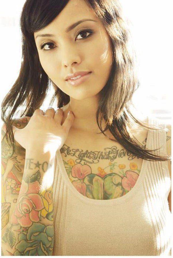 forearm-tattoos- 04101521
