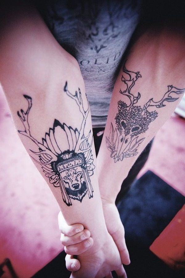 forearm-tattoos- 04101523