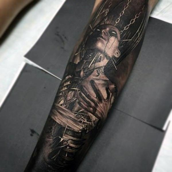 forearm-tattoos- 04101524