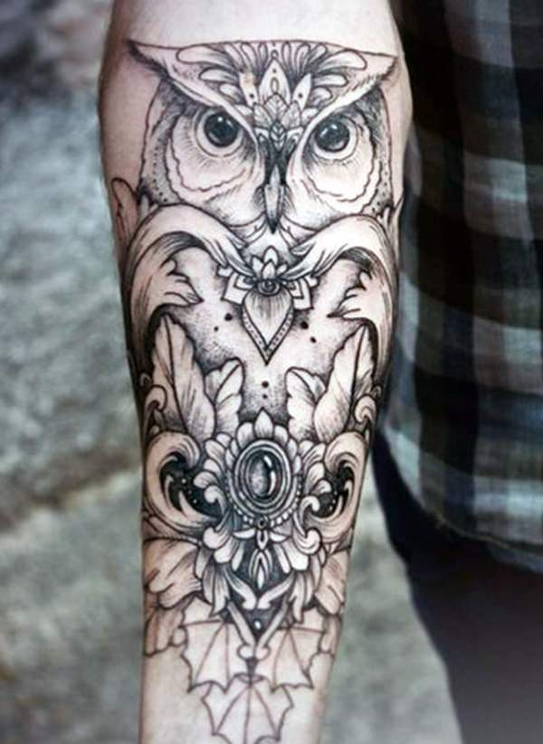 forearm-tattoos- 04101525