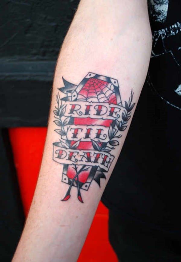 forearm-tattoos- 04101537