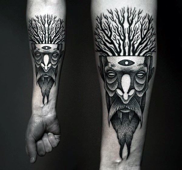 forearm-tattoos- 04101540