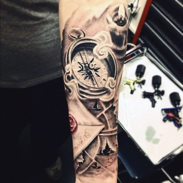 forearm-tattoos- 04101544