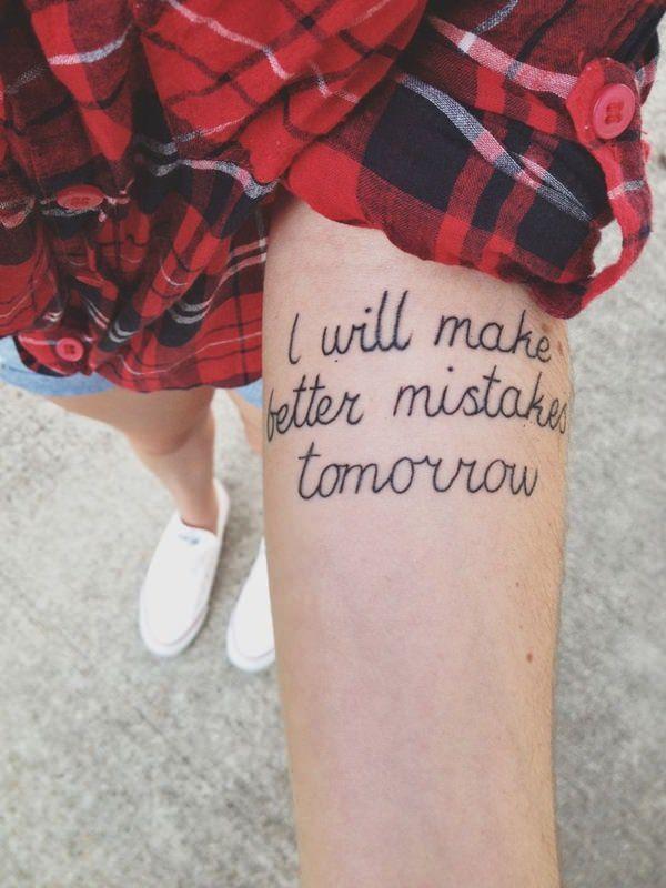 forearm-tattoos- 04101546