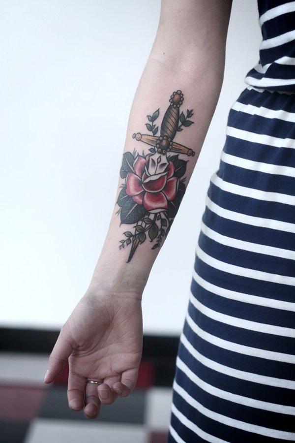 forearm-tattoos- 04101550