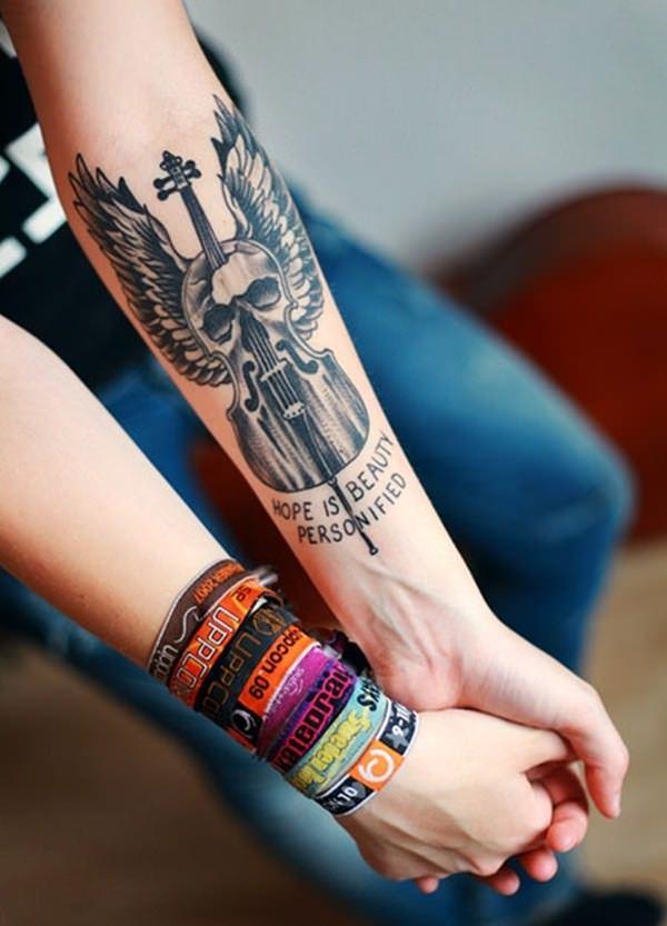 forearm-tattoos- 04101552