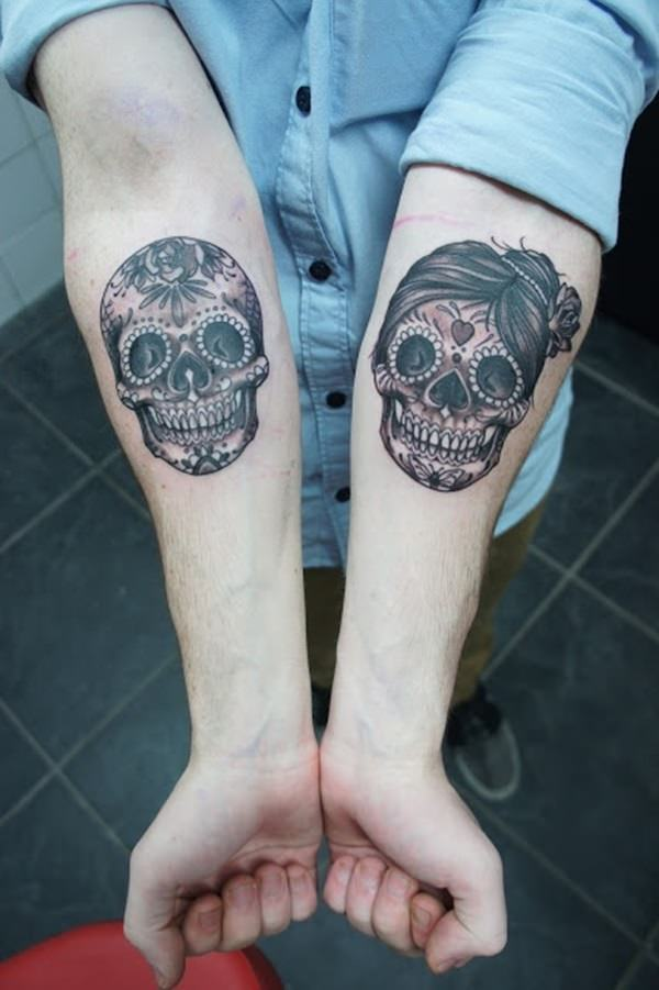 forearm-tattoos- 04101556