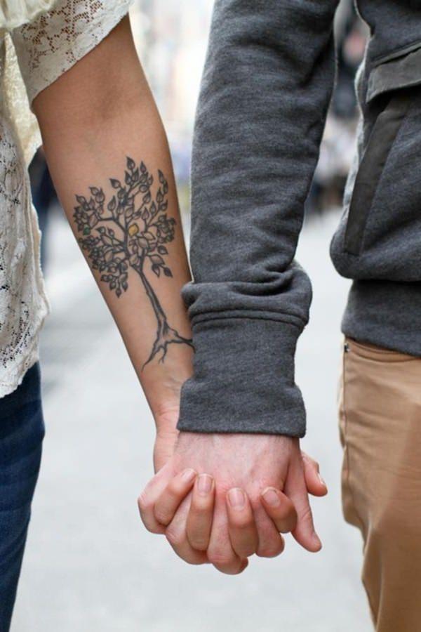 forearm-tattoos- 04101562