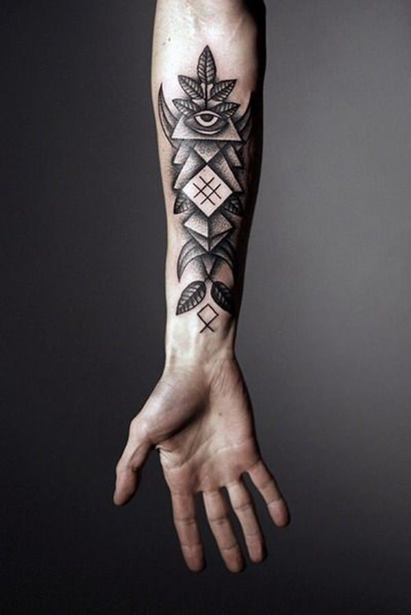 forearm-tattoos- 04101563