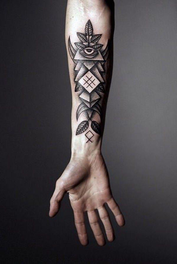 forearm-tattoos- 04101563