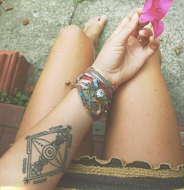 forearm-tattoos- 04101564