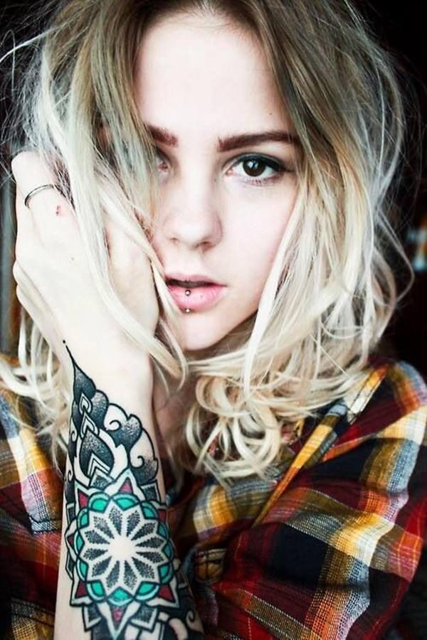 forearm-tattoos- 04101566