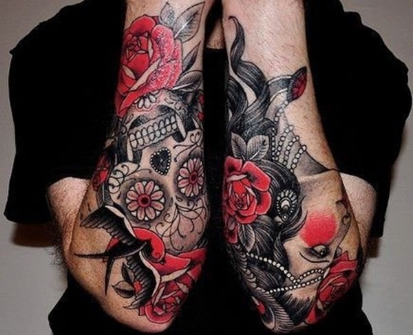 forearm-tattoos- 04101567