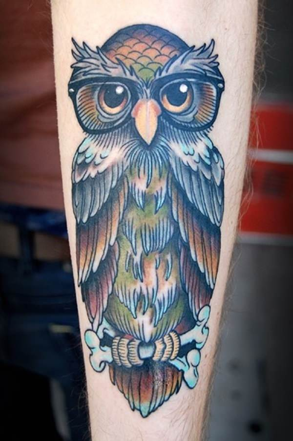 forearm-tattoos- 04101568