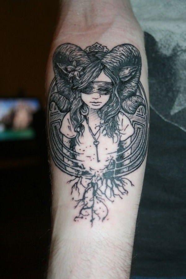 forearm-tattoos- 04101570
