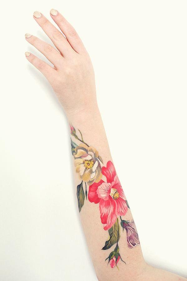 forearm-tattoos- 04101571