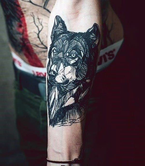 forearm-tattoos- 04101573