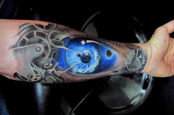 forearm-tattoos- 04101575