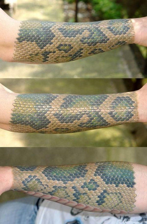 forearm-tattoos- 04101581