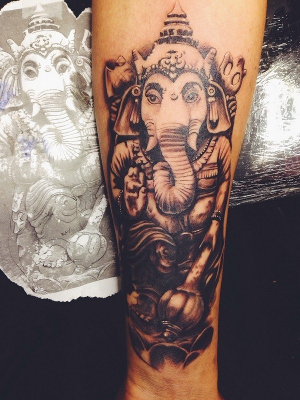 forearm-tattoos- 04101584