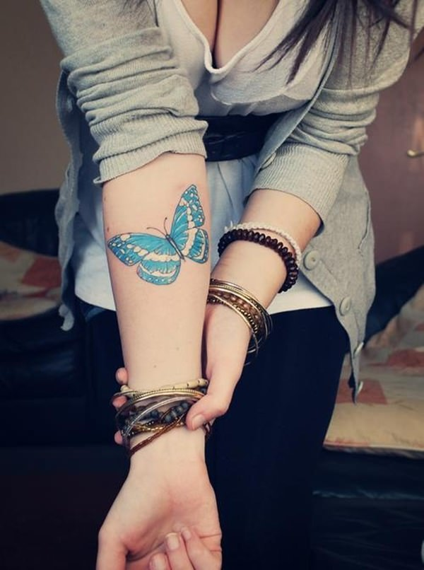 100240316-butterfly-tattoos