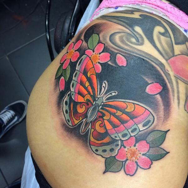 106240316-butterfly-tattoos