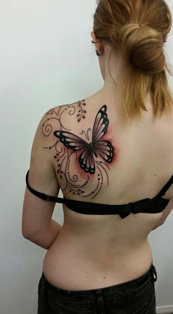13240316-butterfly-tattoos