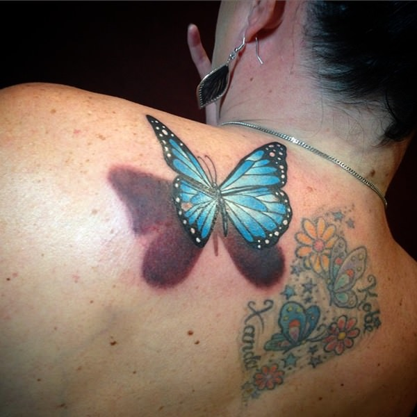 14240316-butterfly-tattoos