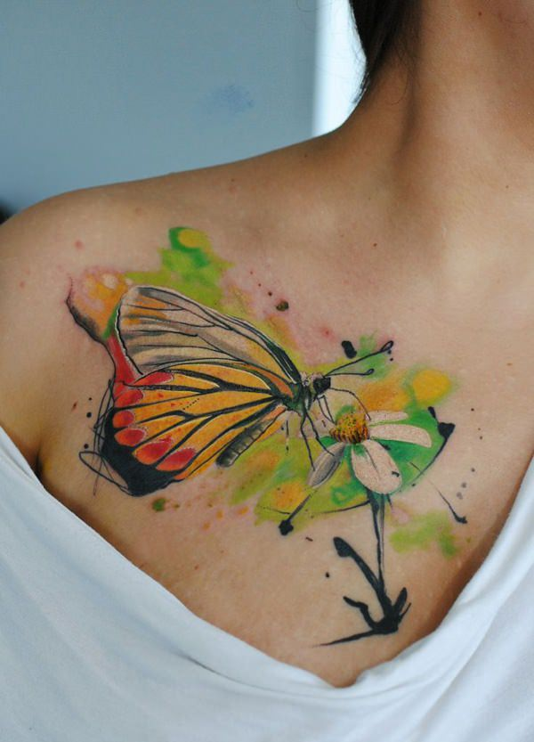 15240316-butterfly-tattoos