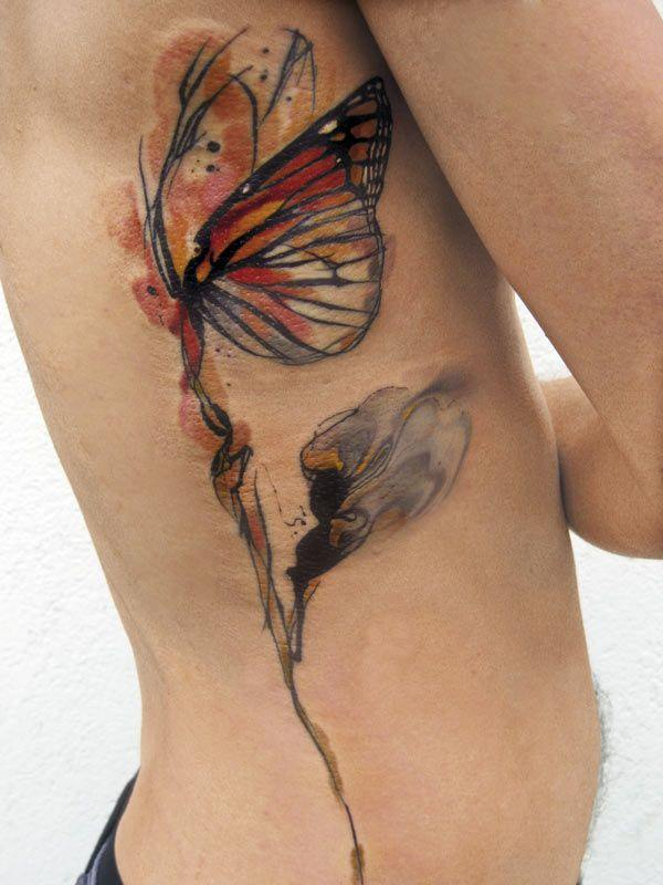 16240316-butterfly-tattoos